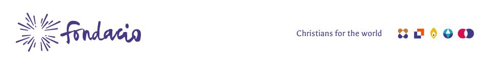 logo fondacio yangon