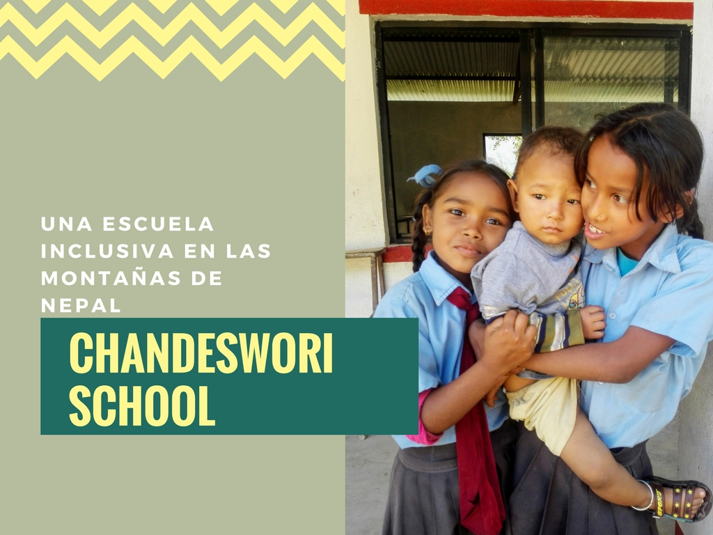 chandeswori school