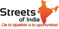 StreetsOfIndia_Logo